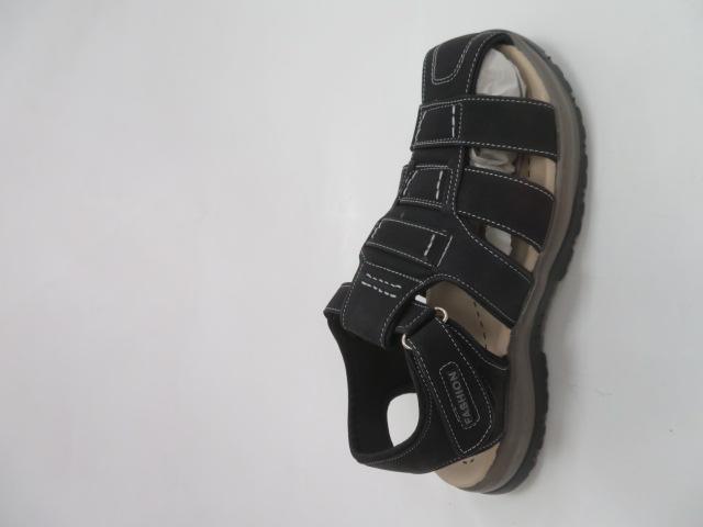 Sandały Męskie 9662-1, 41-46 1