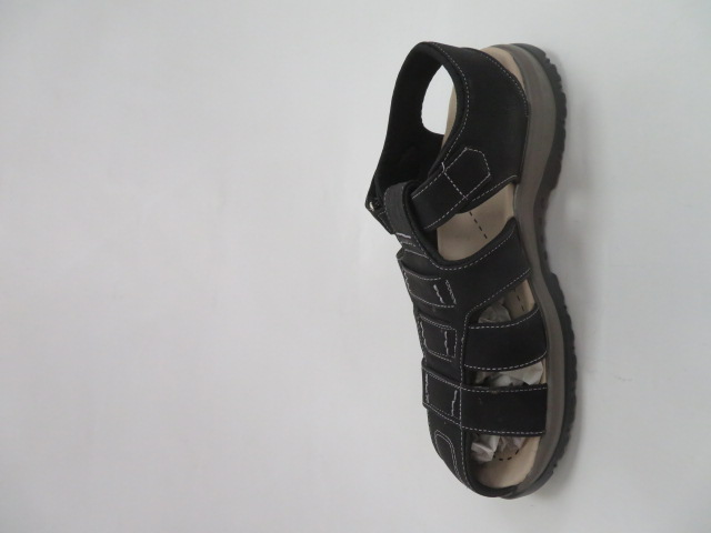Sandały Męskie 9662-1, 41-46 2