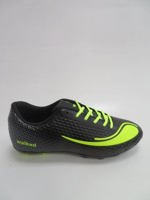 Buty Sportowe Męskie H415-9 , 40-44