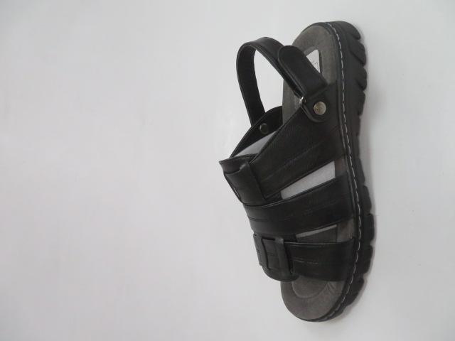 Sandały Męskie 9855-1, 41-46 1