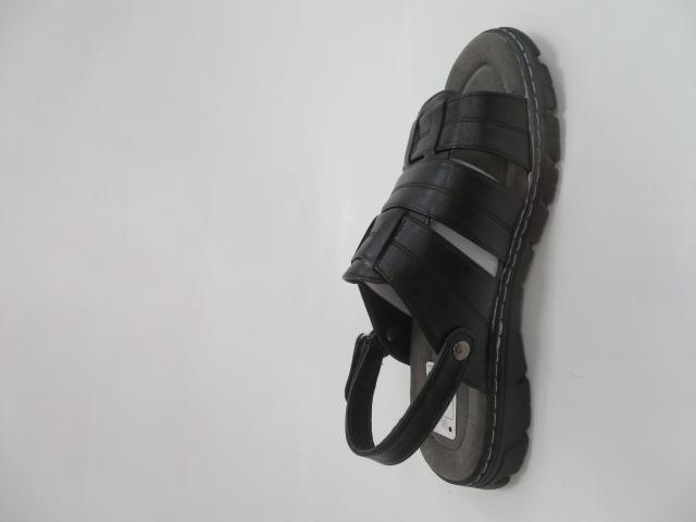 Sandały Męskie 9855-1, 41-46 2