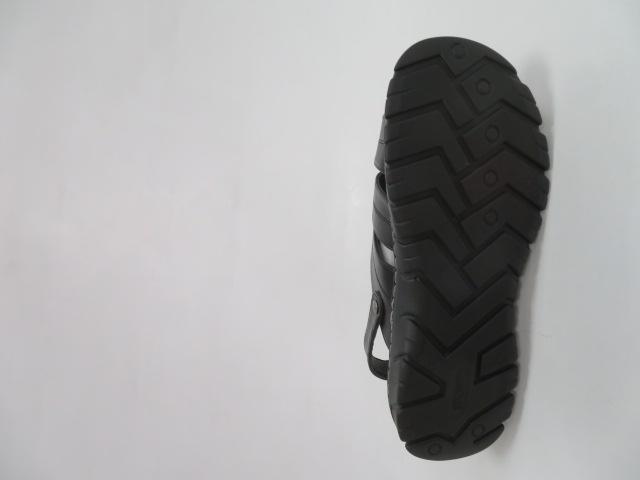 Sandały Męskie 9855-1, 41-46 3