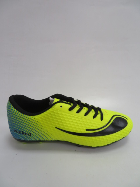 Buty Sportowe Męskie H415-8 , 40-44