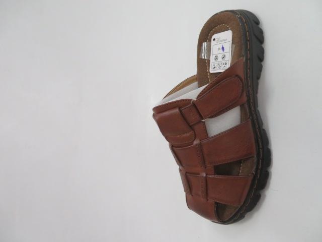 Sandały Męskie 9854-1, 41-46 1