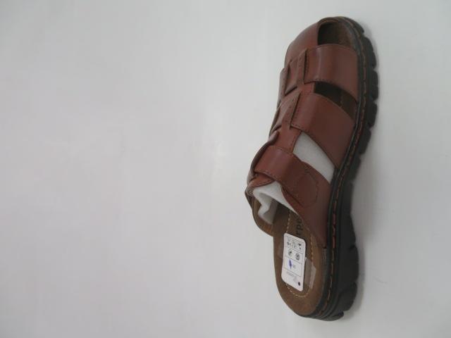 Sandały Męskie 9854-1, 41-46 2