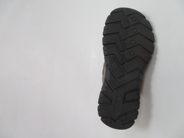Sandały Męskie 9854-1, 41-46 3