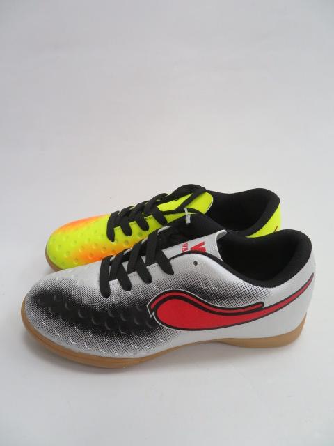 Buty Sportowe Dziecięce DH419-1, Mix color , 31-35