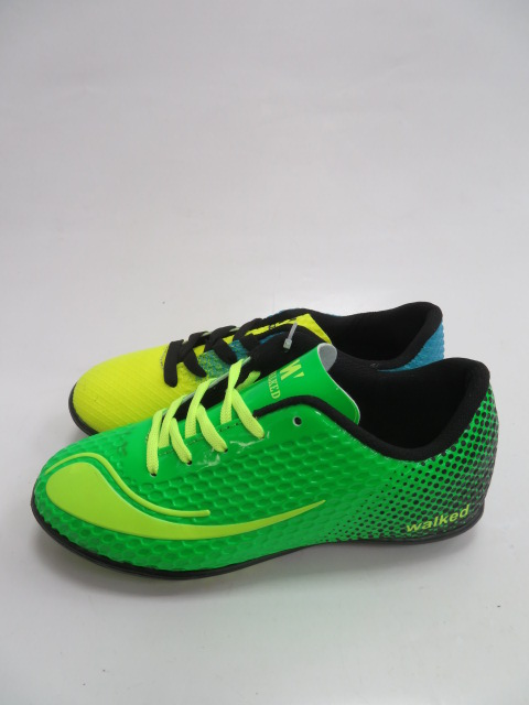 Buty Sportowe Dziecięce DH415-7, Mix color , 31-35