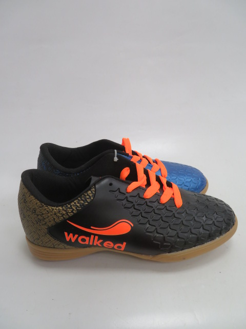 Buty Sportowe Dziecięce DH119-3, Mix color , 31-35