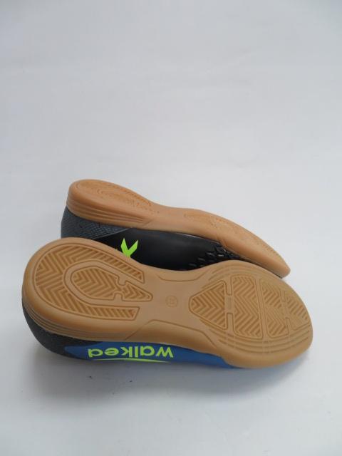 Buty Sportowe Dziecięce DH119-2, Mix color , 31-35