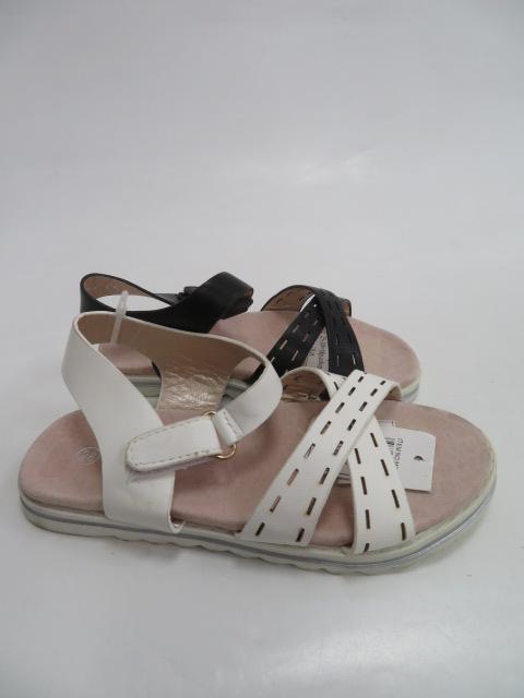 Sandały Dziecięce  XDM-14, Mix 3 color, 25-30