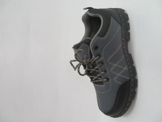 Buty Sportowe Męskie DS15, Grey, 41-46 1