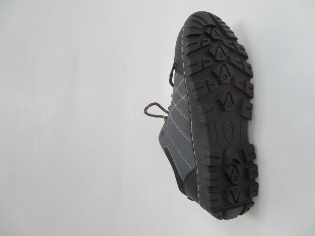 Buty Sportowe Męskie DS15, Grey, 41-46 3