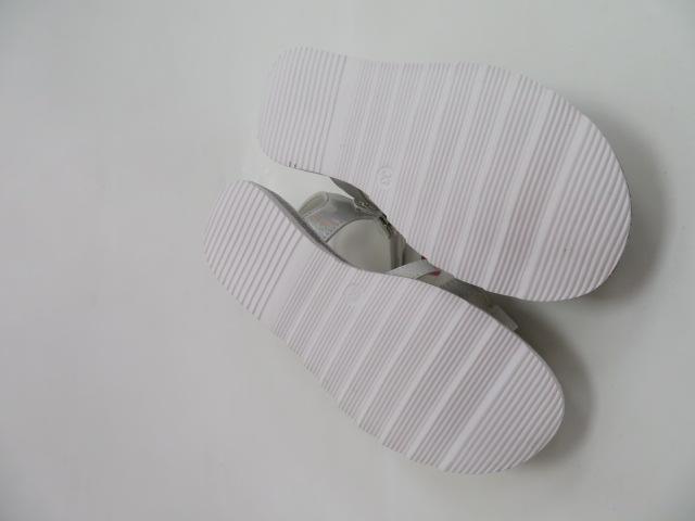 Sandały Dziecięce 5SD-732, Mix color, 32-37 3