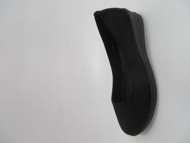 Baleriny Damskie F05-1, 36-41