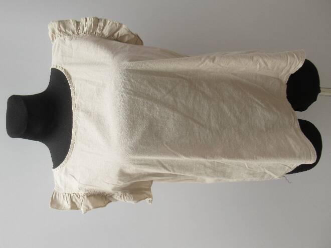 Bluzka damska F3899 MIX KOLOR STANDARD (odzież włoska)
