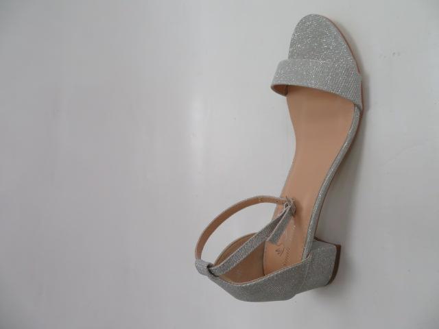 Sandały Damskie 155-3, 36-41
