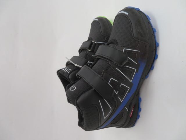Buty Sportowe Dziecięce 4129-22, 31-36