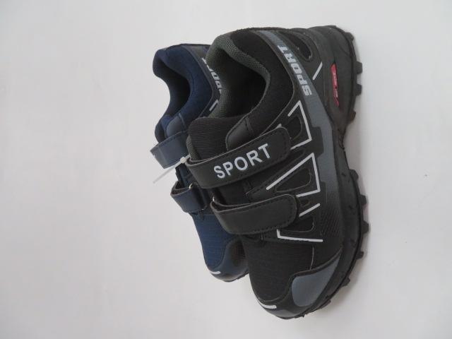 Buty Sportowe Dziecięce 4116-22, 31-36