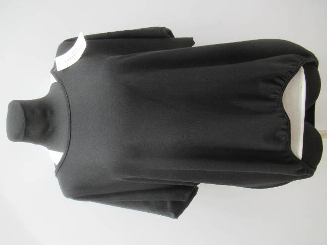 Bluzka damska F4011 MIX KOLOR STANDARD (odzież włoska)