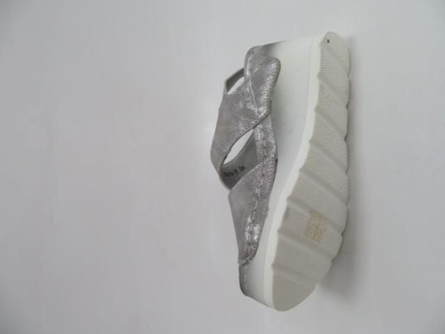 Sandały Damskie DE01-3, 36-40