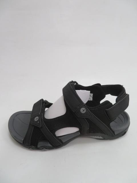 Sandały Męskie 20N52-2M, 41-46