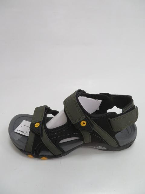 Sandały Męskie 20N52-3M, 41-46