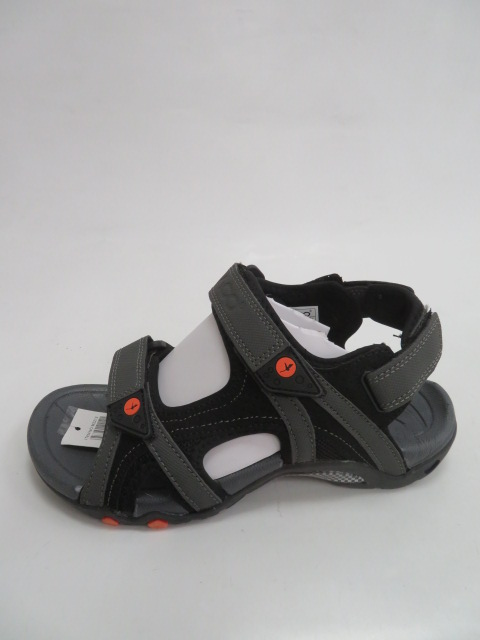 Sandały Damskie 20N52-2D, 36-41