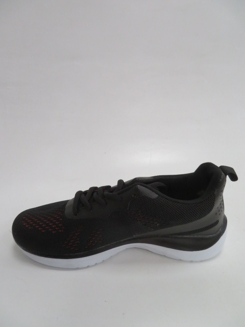 Sportowe Damskie FQH-23, Black , 36-41