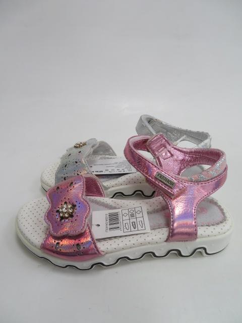 Sandały Dziecięce BS8028D , Mix 2color, 26-31