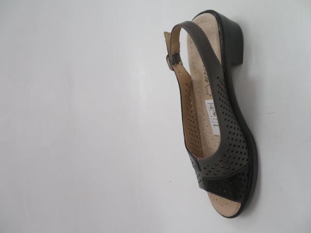Sandały Damskie B303-9 , 36-42