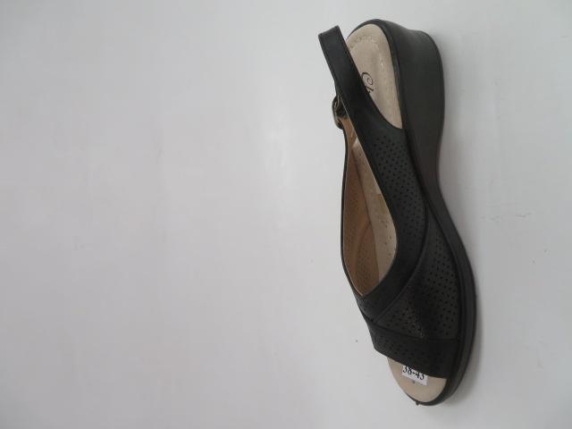 Sandały Damskie B209D-9, 38-43