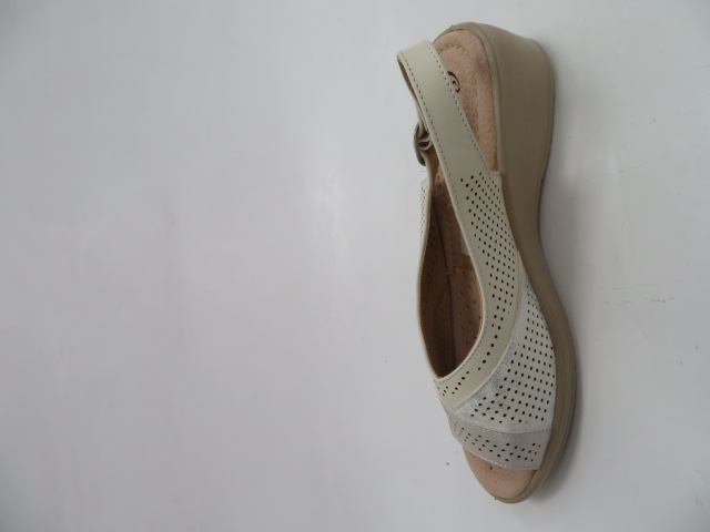 Sandały Damskie B209-12, 37-42