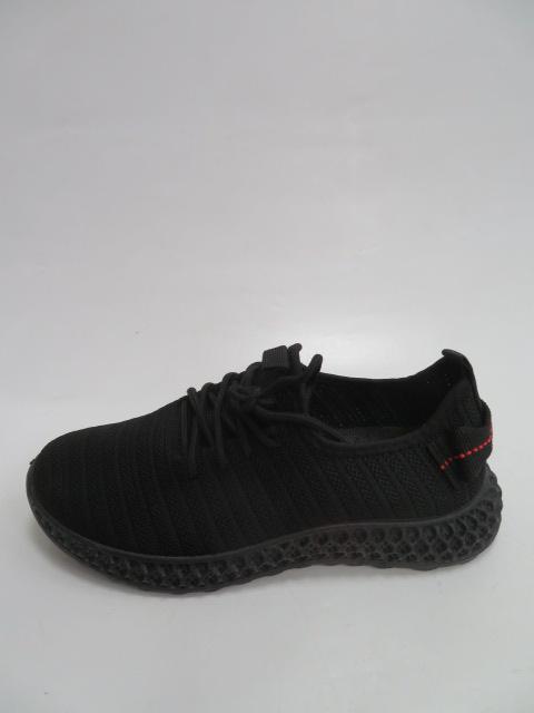 Sportowe Damskie NB390, Black, 36-41