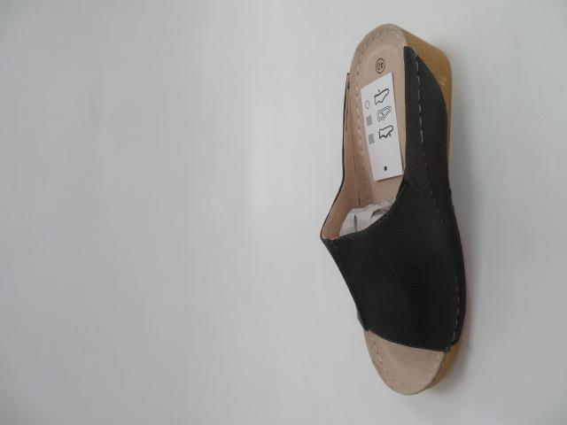 Klapki Damskie C9901-1, 36-41 2