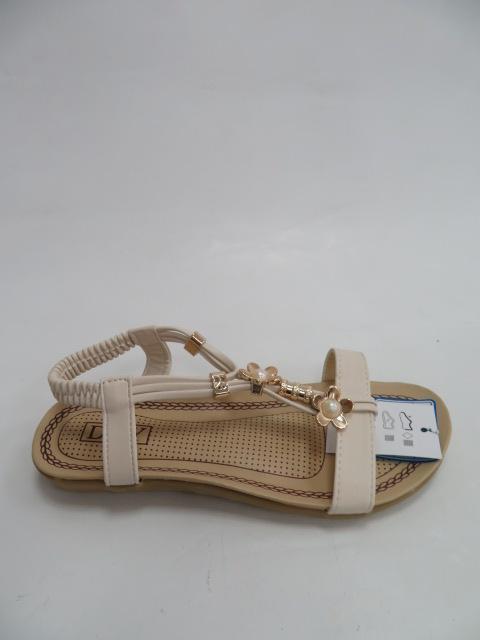 Sandały Damskie F10-2, 36-41