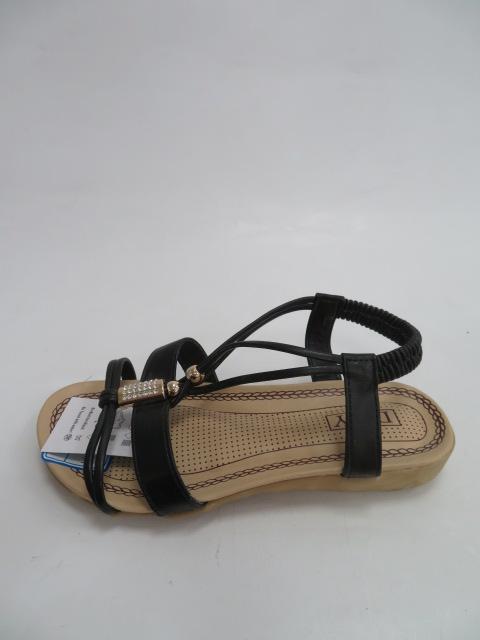 Sandały Damskie F11-1, 36-41