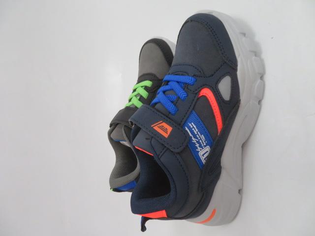 Buty Sportowe Dziecięce 3XC 8254, Mix 2 color, 25-30 2