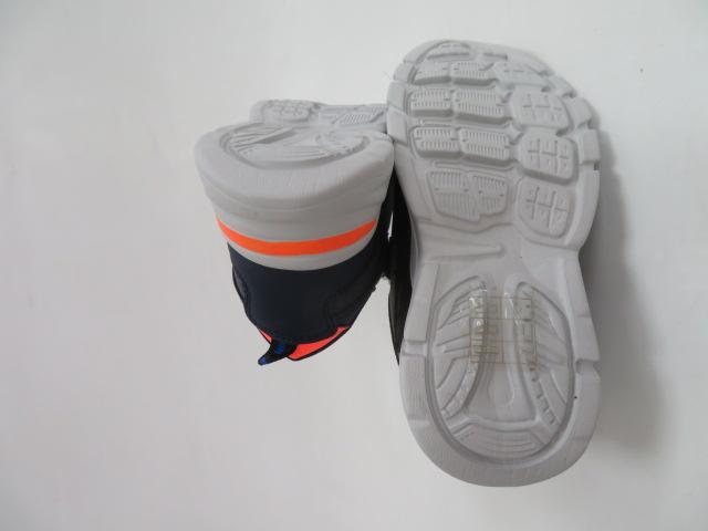 Buty Sportowe Dziecięce 3XC 8254, Mix 2 color, 25-30 3