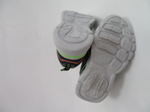 Buty Sportowe Dziecięce 3XC 8192, Mix 2 color, 25-30 3