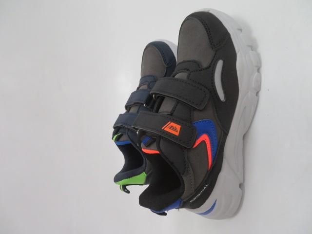 Buty Sportowe Dziecięce 3XC 8255, Mix 2 color, 25-30