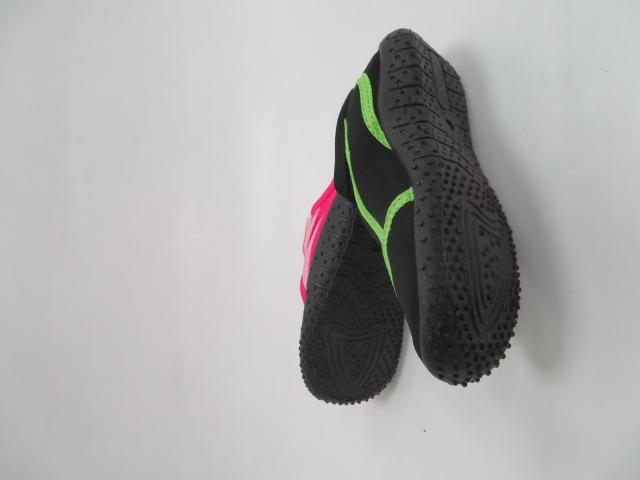 Buty Sportowe Dziecięce C1116, Mix color, 27-35