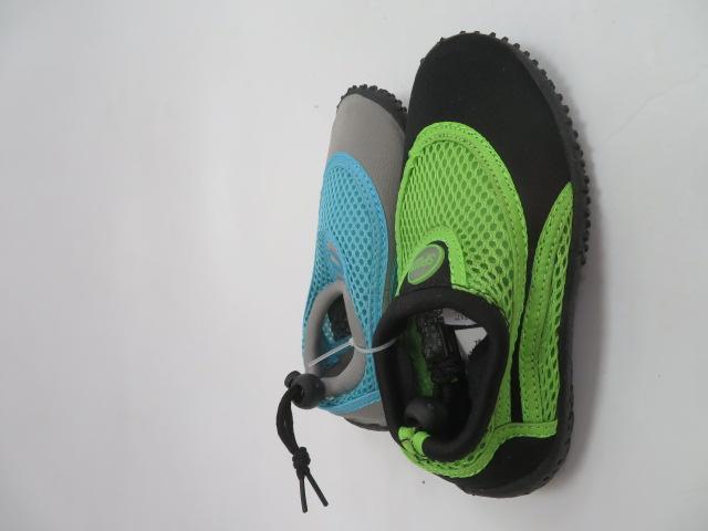 Buty Sportowe Dziecięce W8282, Mix color, 30-35