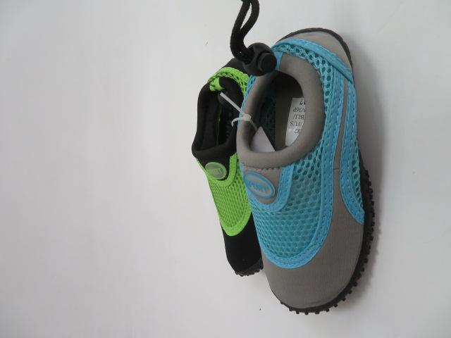 Buty Sportowe Dziecięce W8282, Mix color, 30-35 2