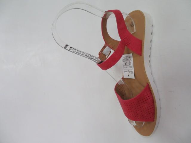 Sandały Damskie DH05A-10, 36-41