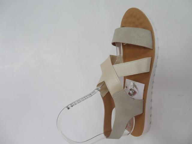 Sandały Damskie DH01A-3, 36-41