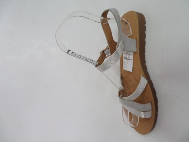 Sandały Damskie DH02-2, 36-41