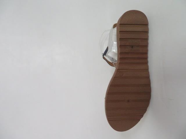 Sandały Damskie DH02-1, 36-41