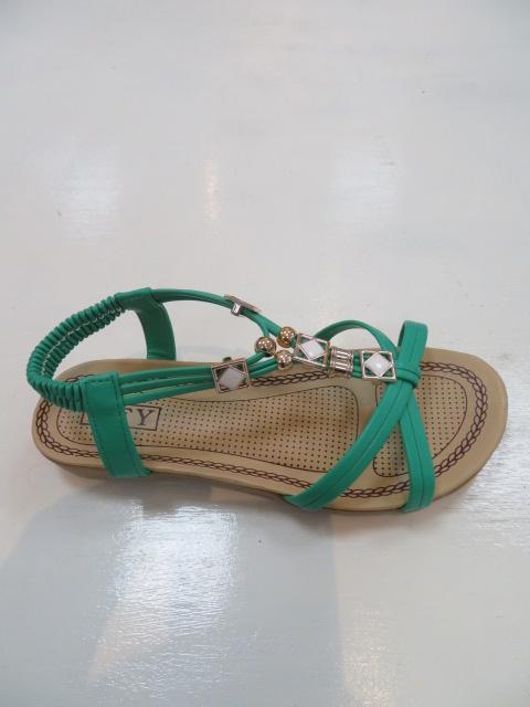 Sandały Damskie F18-5, 36-41