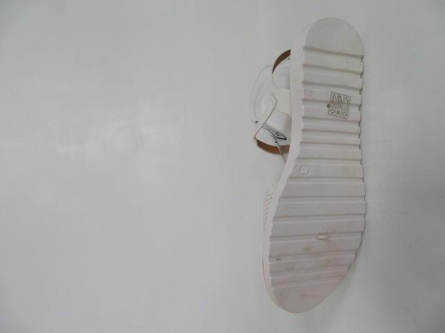 Sandały Damskie DH05A-4, 36-41